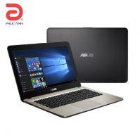 #Laptop #Asus #X441UA- #WX111 #Black #phucanh #anh #phuc