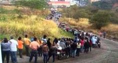 http://www.dcclothesline.com/2016/05/12/collapse-continues-in-venezuela-looter-burned-alive-people-eat-family-pets-to-avoid-starvation/