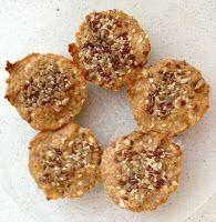 Muffin pogik - 1. rész - MUSTÁROS