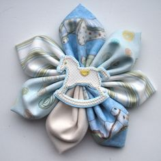 corsages baby shower - Google Search