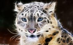 o meus espírito esta sempre a rugir como um tigre da verdade