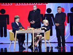 Schimb de Prim-miniștri. Angela Merkel vine în România, iar Viorica Dăncilă pleacă în Germania - YouTube Germania, Berlin, Wrestling, Entertainment, Youtube, Vertical Bar, Wine, Lucha Libre, Youtubers