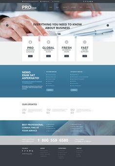 Web design software, website design inspiration, web layout, html templat. Web Layout, Banks Website, Site Vitrine, Dubai, Finance Books, Software, Wordpress, Html Templates, Website Design Inspiration