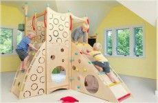 Klettergerüst Zimmer : Die besten bilder von klettergerüst children garden