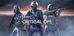 You searched for Critical ops credits generator - Top Trending Online Games Hack Battle Royal, C Ops, App Hack, Fps Games, Gaming Tips, Game Resources, Game Update, Android Hacks, Game Calls