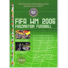 http://www.filatelialopez.com/moneda-alemania-euros-2005-fifa-numisblatt-p-15770.html