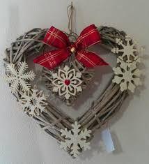 Risultati immagini per decorazioni natalizie fuori porta