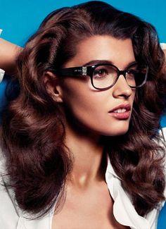 e071ff618a Jimmy Choo Eyewear Fashion Brands