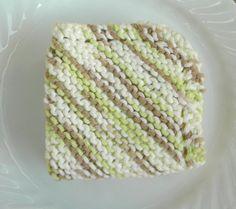Key Lime Pie dish/wash cloth set of 2. Free 1st Class US shipping Nov 3 - Nov 6. 10% off Int'l shipping. $5.00. #GRC