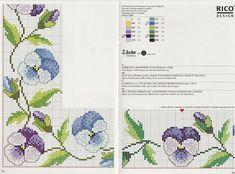 Adoro estes graficos, são realmente lindos, coloridos, e simples, assim como a vida deve ser ...                                            ...