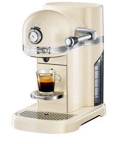150 amazing coffee maker designs