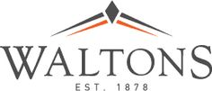 Waltons.co.uk