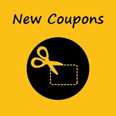 Feb 22 - New Coupons Added including $1/1 SkyValley or OrganicVille and more.... - http://wp.me/p56Eop-UX5