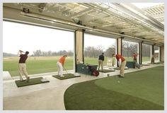 Golf Tips: Golf Clubs: Golf Gifts: Golf Swing Golf Ladies Golf Fashion Golf Rules & Etiquettes Golf Courses: Golf School: Golf Betting, Golf Range, Golf Putting Tips, Golf Training Aids, Golf Simulators, Golf Instruction, Golf Tips For Beginners, Golf Lessons, Play Golf