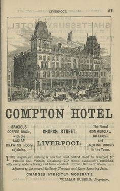 1881. Liverpool Town, Liverpool History, Liverpool England, Local History, Family History, Close My Eyes, East London, Where The Heart Is, Old Pictures