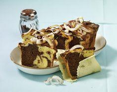 Unser beliebtes Rezept für Nutella-Rührkuchen mit Kokosmilch und mehr als 55.000 weitere kostenlose Rezepte auf LECKER.de.