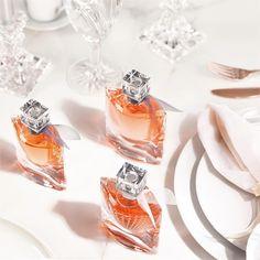 Best Perfume, Lancome, Cosmetics, Ethnic Recipes, Women, Fragrance, Perfume Store, Woman