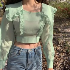 Punk Outfits, Indie Outfits, Grunge Outfits, Fashion Outfits, Fashion Trends, Korean Girl Fashion, Asian Fashion, 1940s Fashion, Daily Fashion