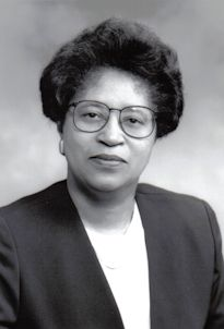 When visionary scientist, educator and public policy innovator Dr. Shirley Ann Jackson received her doctorate in physics, she was one of the first two African American women to do so in the United States.