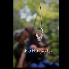 Engagement Photos. By R.M.Photography #engagement #photos #savethedate #truelove #photography #wedding