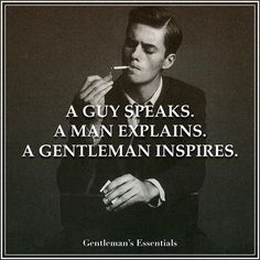 With all due respect and no offence whatsoever to the man in this picture, but I detest smoking and the smell of smoking.However, this quote is so true, especially when it comes to unexpectedly providing some inspiring home décor ideas. How about that ?! #JustQuotes