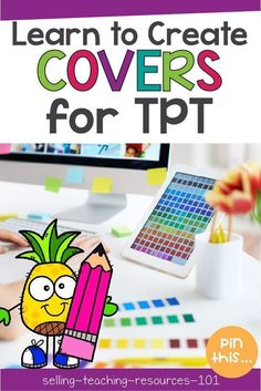 Create eye-catching product images and covers for Teachers Pay Teachers quickly with Adobe Illustrator. Your Teacher, Teacher Pay Teachers, Online Math Courses, Real Life Math, Powerpoint Lesson, Fun Math Games, Teacher Created Resources, Math Lessons, How To Memorize Things