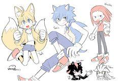 #Соник #Sonic #SonicTheHedgehog #Sonic_The_Hedgehog #СоникЁжик #Соник_Ёжик #STH