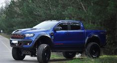 A Brief History Of Ford Trucks – Best Worst Car Insurance Ford Ranger Wheels, 2020 Ford Ranger, Ford Ranger Raptor, Ford Rapter, 2019 Ford, Jeep Pickup, Ford Pickup Trucks, Best Midsize Suv, Best Compact Suv