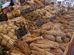 carrefour market bastille paris