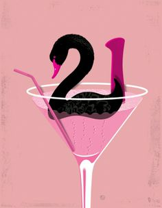Ready for your 21? Find out how to make yours or your best friend's 21st birthday one to remember.