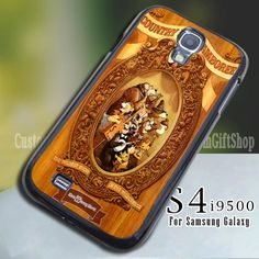 Country Bear Jamboree for Samsung 9600 (Leave a Note) Country Bears, Samsung Galaxy S4, Beautiful Scenery, Note