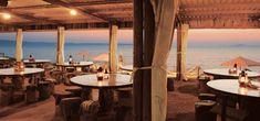 Boesmanland Plaaskombuis - Langebaan - CCH Cape Coastal Homes/City Country Homes - African Food Breeze Restaurant, Restaurant Offers, Seafood Restaurant, Kokomo Beach, Club Mykonos, Provinces Of South Africa, Game Lodge, Open Fires, Fresh Seafood