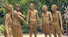Survivor Cagayan 2014 Spoilers: Sneak Peek At Week 12 (VIDEO) | Gossip and Gab