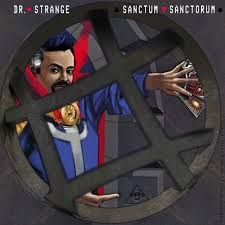 Image result for blue oyster cult wallpaper Blue Oyster Cult, 38 Special, Nerd Stuff, E Design, Orchestra, Cover Art, Album Covers, Captain America, Spirituality
