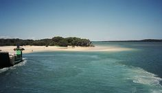 Fraser Island was incredibly beautiful and one of the highlights of my trip to Queensland, Australia.     Tips on (law and business|global web promoting and advertising|business and video communications|talk free mobile 4G USA|free business management SW) learn more on www.avv-lawyer.com