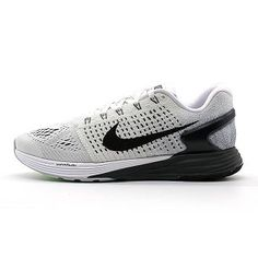 e2a5b58eed Nike womens running shoes are designed with innovative features and  technologies to help you run your best, whatever your goals and skill level.
