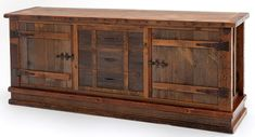 Antique Barn Wood Furniture,  Reclaimed Timber