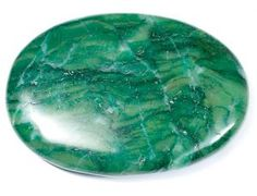 this is jade and this would be the material used for the warrior amulet that would be worn by elise