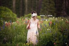 Loni Smith Photography - Utah whimsical child photography, children photographer, Salt Lake photographer