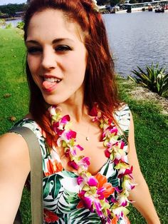 Media Tweets by Molly (@molly_mfc) | Twitter