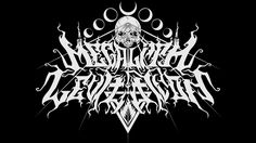 Megalith Levitation -  Eternal Trip Live