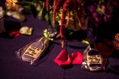 wine wedding, cookies, wedding favors, custom