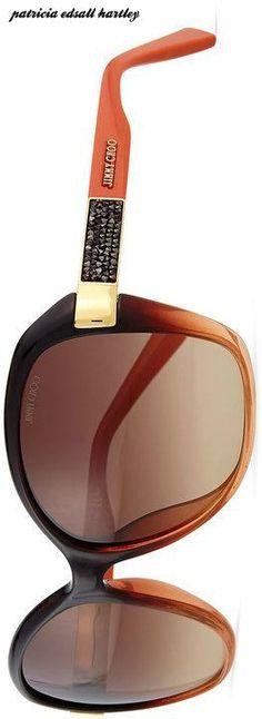 Jimmy Choo new 2015 sunglasses! Come see at the Blaine Eye Clinic