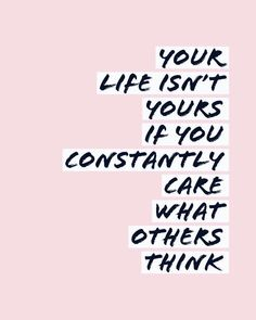 Quotes life strong motivation ideas for 2019 Motivacional Quotes, Happy Quotes, Words Quotes, Positive Quotes, Best Quotes, Positive Vibes, Life Quotes To Live By Inspirational, Simple Inspirational Quotes, Motivational Quotes Tumblr