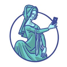 Medieval Memes, Middle Ages, Van, Drawing, Sketches, Vans, Drawings, Mid Century, Medieval Times