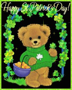 st. patricks day images | http://www.allgraphics123.com/happy-st-patricks-day/