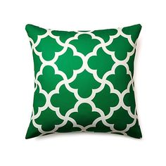 Outdoor Waterproof Cushion Covers. Cushion Covers, Outdoor Cushion Covers, Waterproof  Cushion Covers