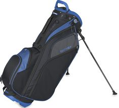Find Bag Boy Golf 2018 Go Lite Hybrid Stand Bag online. Shop the latest collection of Bag Boy Golf 2018 Go Lite Hybrid Stand Bag from the popular stores - all in one Golf Stand Bags, Golf Bags, Cleveland Golf, Umbrella Holder, New Balance Women, Foot Pads, Best Bags, Golf Shoes, Online Bags