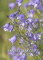 lataa / download ASFALTTIKELLOT epub mobi fb2 pdf – E-kirjasto