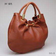 153e686aefeb 10 Best Handbags - Vintage/Designer images | Classic handbags ...